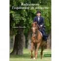 Redécouvrir l'équitation en amazone  Laurent Mézailles  Editions Vigot