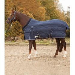 Couverture écurie cheval 100 g Comfort line Waldhausen