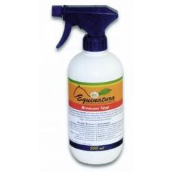 ANTI-MOUCHES 500 ml EQUINATURA (Avec spray)