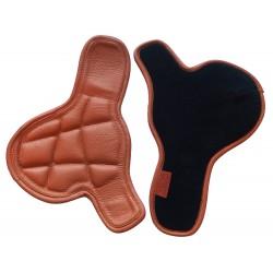 Intérieurs protège-boulets Pro Hexa