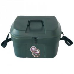Coffre de pansage résine Box Pro XL La Gée