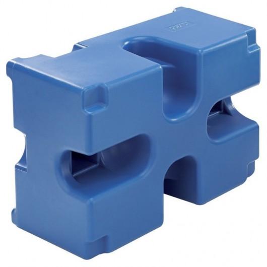 Cube multibase Easypro-Jump La Gée