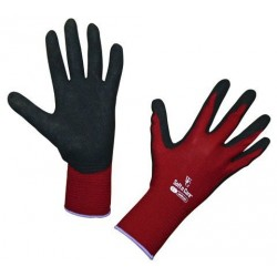 Gants d'écurie Soft'n'care Landscape