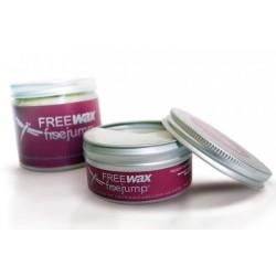 Crème cuir 100 ml Freewax Freejump
