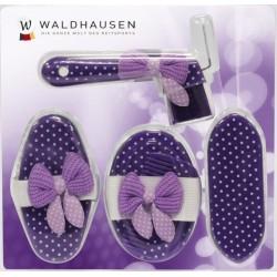 Set de pansage enfant Dotties Waldhausen