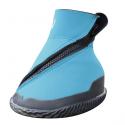 Chausson de soin Medical Hoof Boot Woof Wear