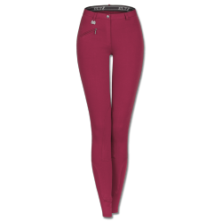 Culotte pantalon équitation Junior Funktion Sport ELT Paris
