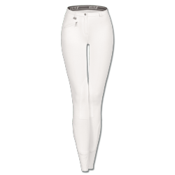 Pantalon équitation Junior Funktion Sport ELT