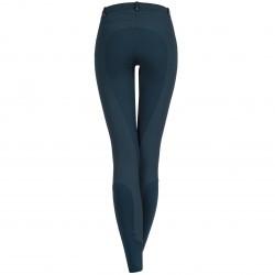 Pantalon équitation microfibre Femme Erin ELT