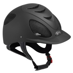 Casque équitation Speed'Air 2X GPA