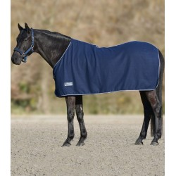 Chemise polaire cheval Economic Waldhausen