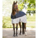 Chemise anti-mouches et pluie cheval Protect Waldhausen
