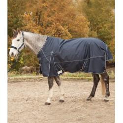 Couverture extérieur cheval 300 g Comfort Line Waldhausen