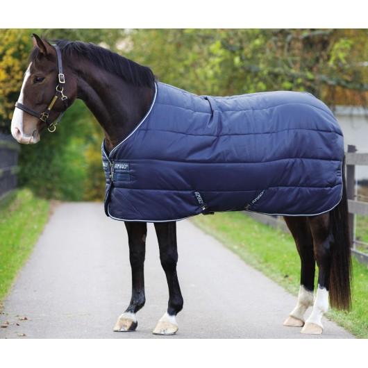 Couverture écurie cheval 100 g Amigo Insulator Lite Horseware