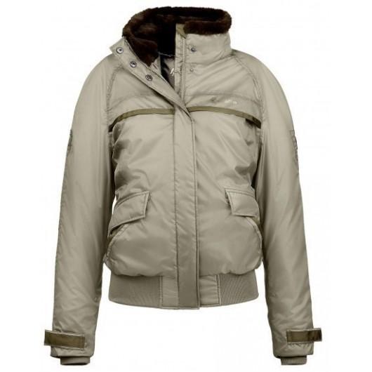 Vente en ligne de blousons, manteaux et vêtements d'hiver pour Femme. Kiabi, la mode à petits prix! Boutique en ligne de vêtements et accessoires de mode pour Femmes.