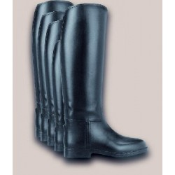 BOTTES SWING SLUSH MOLLET WS (extra-large)