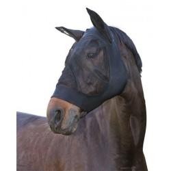 Masque anti-mouches Fino Strech Covalliero