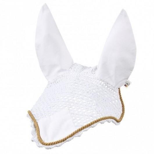 Bonnet anti-mouches Latina Waldhausen