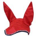 Bonnet anti mouches coton Rom Waldhausen