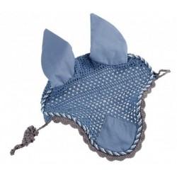 Bonnet anti-mouches de luxe Waldhausen