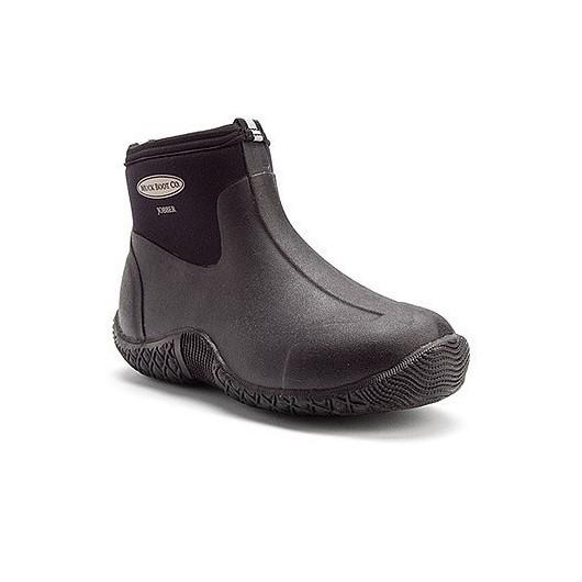 Boots d'écurie Jobber Muck Boot