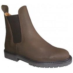 Boots d'équitation Balma Cavalhorse