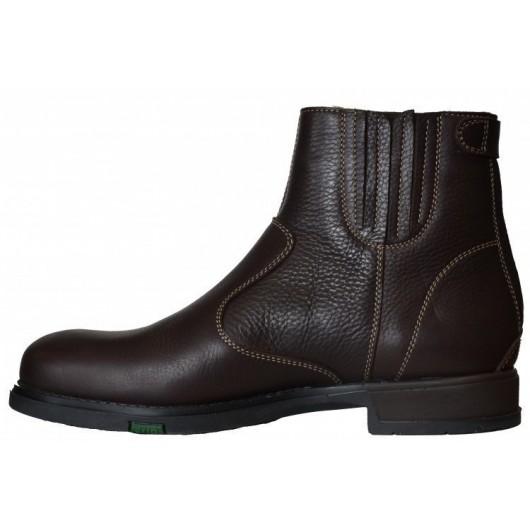 Boots équitation Fonsorbes Cavalhorse