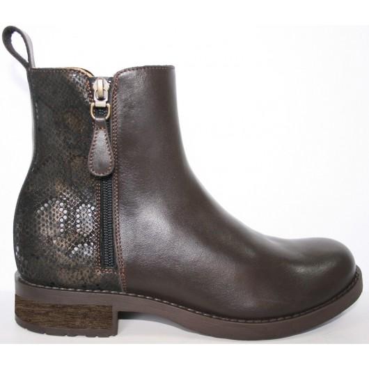 Boots d'équitation fashion Carmes Cavalhorse