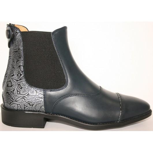 Boots d'équitation fashion Sernin Cavalhorse