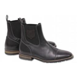 Boots d'équitation Jodhpur Arizona ELT Paris