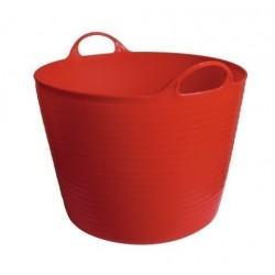 Bac à eau flexible 28 L Equestra