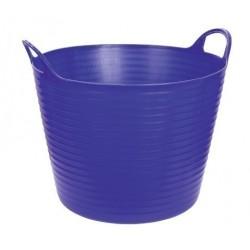 Bac à eau flexible 42 L Equestra