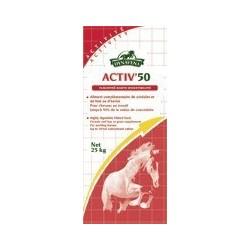 Activ'50 Dynavena