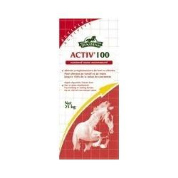 Activ'100 Dynavena