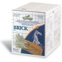 Brick 13.5 kg Dynavena
