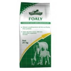 Foaly Lacté Floconné Dynavena