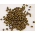 Ers Pellet 15 kg Dodson and Horrell