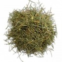 Just Grass 15 kg Dodson and Horrell