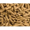 High Fibre Nuts 20 kg Dodson and Horrell