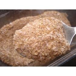 Son de blé 20 kg