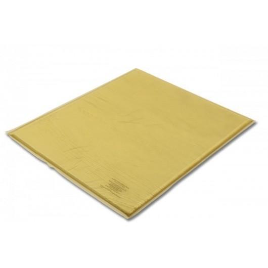 Pad western gel 10 mm Akton