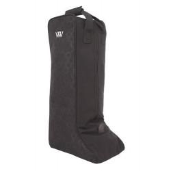 Sac à bottes woof wear