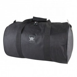 Sac cylindrique woof wear