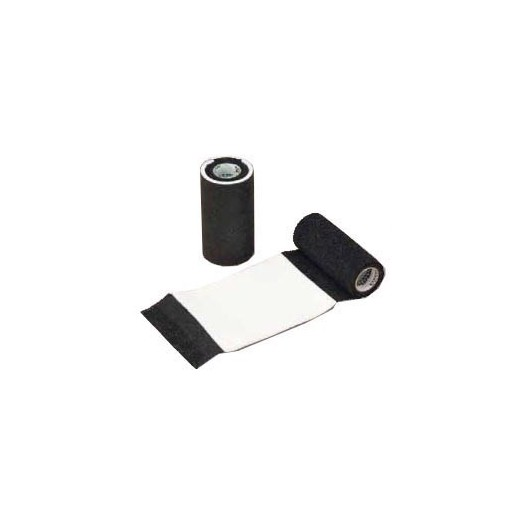 BANDE POWER-FLEX AFD (soins/pansement)   (x1)