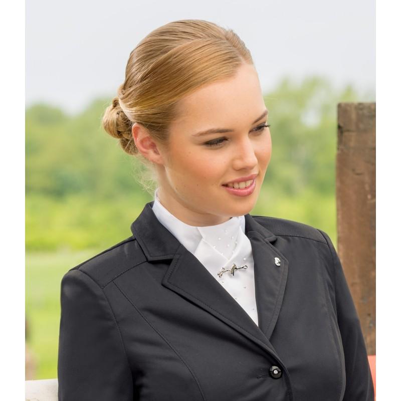 """Résultat de recherche d'images pour """"cravate dressage femme"""""""
