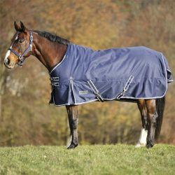 Couverture extérieur cheval 200 g Premium Waldhausen