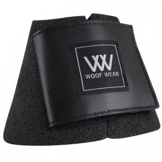 Cloches ouvertes kevlar Woof Wear