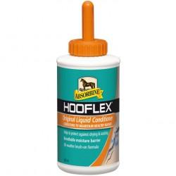 Huile sabot 450 ml Hooflex Original Absorbine