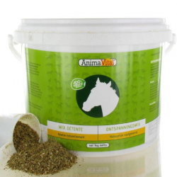 Mix détente 1 kg AnimaVital