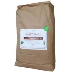 Complément élimination 8 kg Drainage & fourbure Vital Herbs